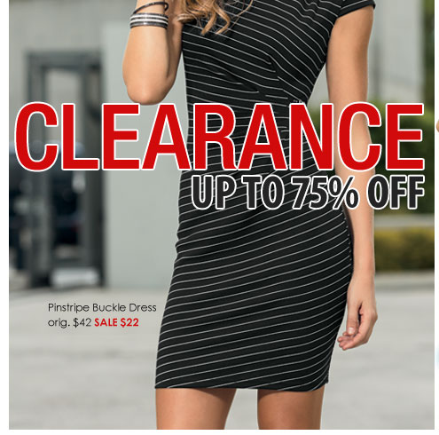 Get our lowest prices on women s clothing, clearance bathing suits