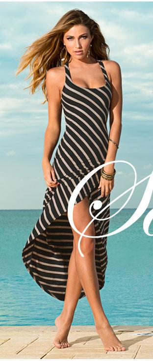 VENUS Dress Sale