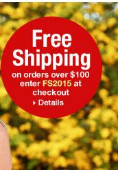 Figure-flattering women s clothing for fashion-forward women. Shop the