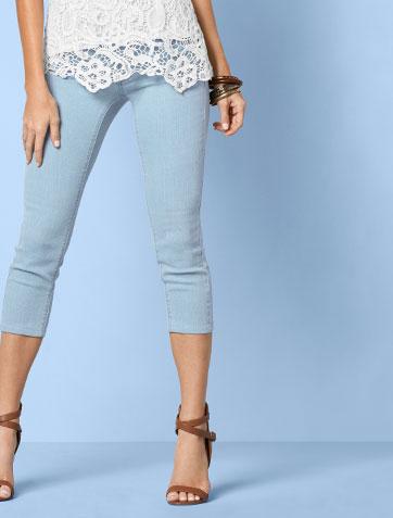 Women's Clothing & Fashion Online at VENUS®