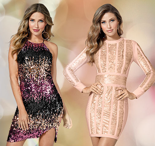 Womens Clothing Apparel Online Venus