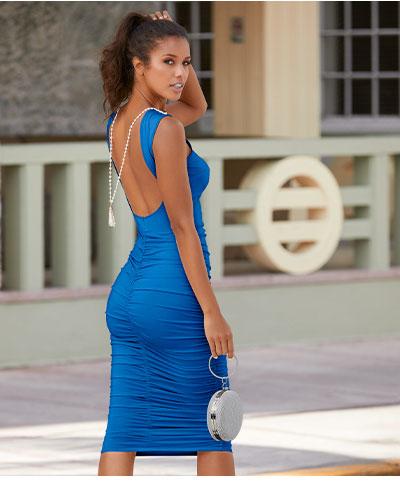b97a4794a59 Women s Clothing   Fashion