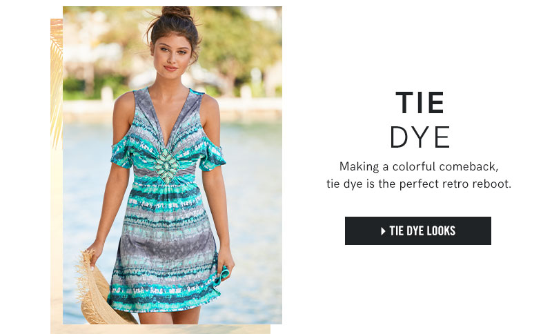 f999ec43b8 Shop our Women s Dresses for the Beach or every day style.