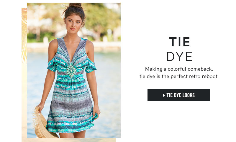 ccba7febd8e Shop our Women s Dresses for the Beach or every day style.
