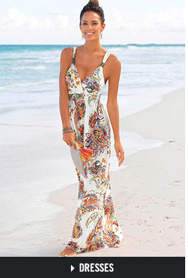 5ab866cb4b Browse our wide selection of fashionable and trendy Dresses.
