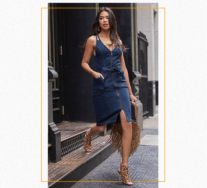 94564edd251 Women's Clothing & Fashion | Dresses, Tops & Jeans | VENUS