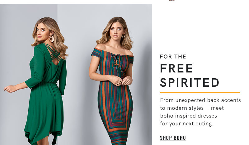 275931bd98bd5 Women's Clothing & Fashion | Dresses, Tops & Jeans | VENUS