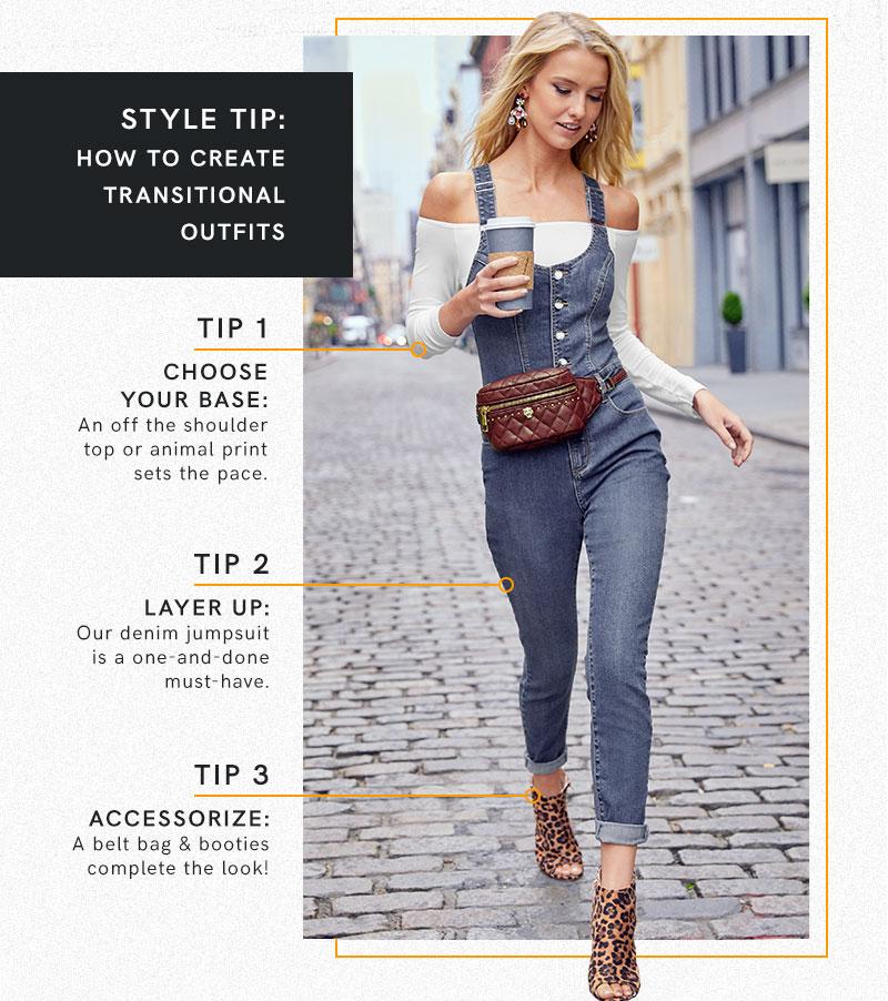 64e27fac11326 Women's Clothing & Fashion | Dresses, Tops & Jeans | VENUS