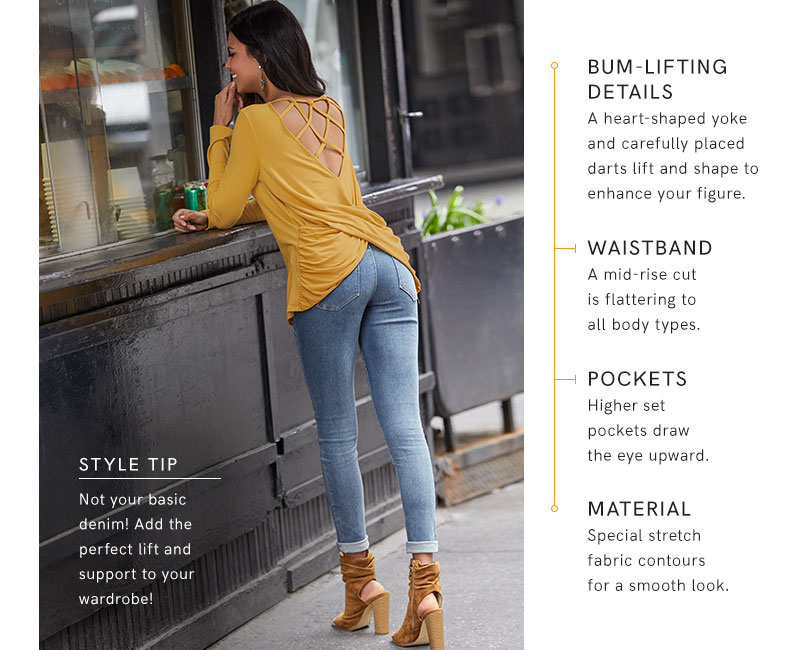 Women\'s Clothing & Fashion   Dresses, Tops & Jeans   VENUS