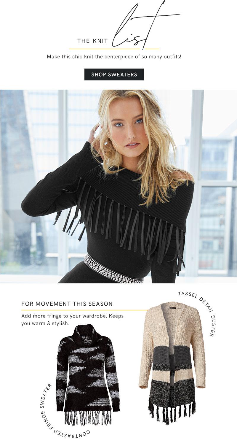 sale retailer ee020 52d51 Women's Clothing & Fashion   Dresses, Tops & Jeans   VENUS