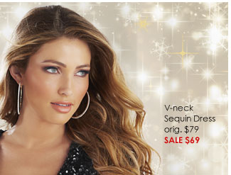 http://www.venus.com/productimages/landing/home/20131113/vneck-sequin-dress.jpg