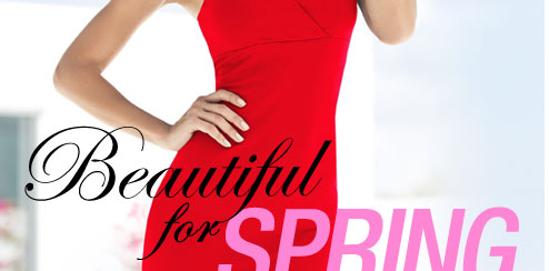 Beautiful For Spring - VENUS Women s Clothing Styles You ll Love