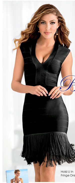 find your passion for women s fashion and swimwear venus