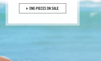 Shop One-Pieces on sale.