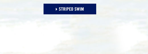 Shop the Striped Swimwear Collection.
