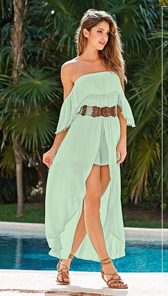 Summer dresses online australia cheap accommodation