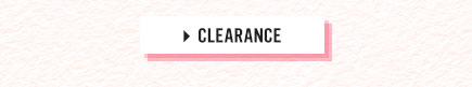 Browse from our selection of clothing & swimwear on clearance!