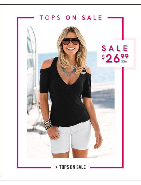 a9c538f304 Women's Fashion | Clothing, Swimwear, & Lingerie | VENUS