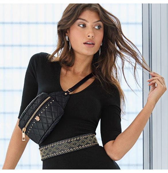 cddd70d56 Women's Fashion | Clothing, Swimwear, & Lingerie | VENUS