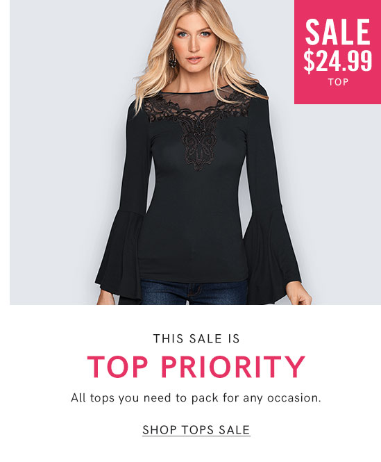 Women's Fashion   Clothing, Swimwear, & Lingerie   VENUS