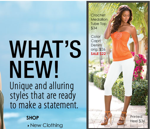 Women s clothing catalogs Cheap clothing stores
