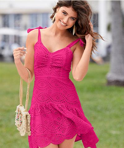 3ead78d6af Browse flowing dresses