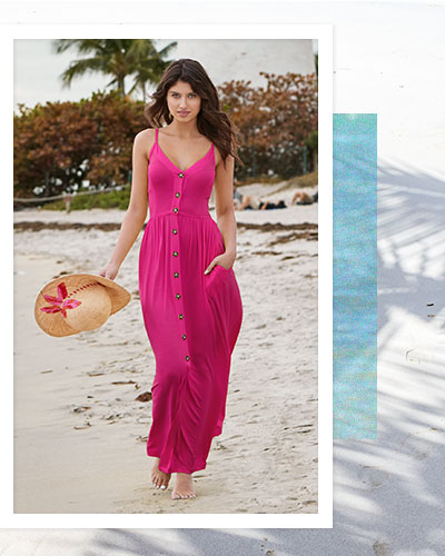 0596357d70 Browse casual pieces you can throw on and go while still looking good!