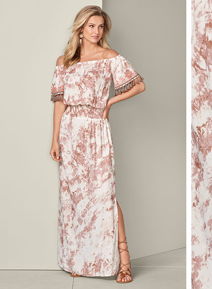 9f7f5cf124f18 ... Dresses. Browse our selection of New clothing.