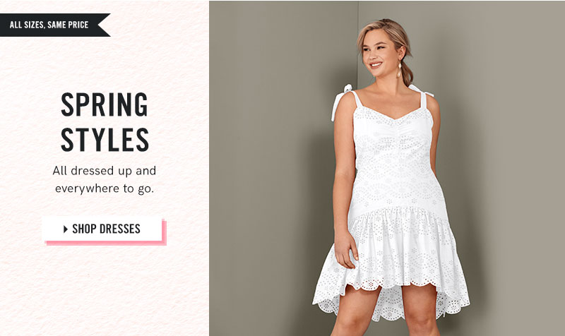 42d590f1b205b Affordable   Trendy Plus Size Women s Clothing