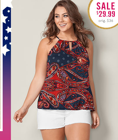 2e6423323 Shop for our selection of plus sized tops. Browse our dress ...
