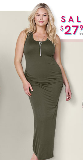 82715ccc4f8d5 Shop our dress collection in plus sizes.