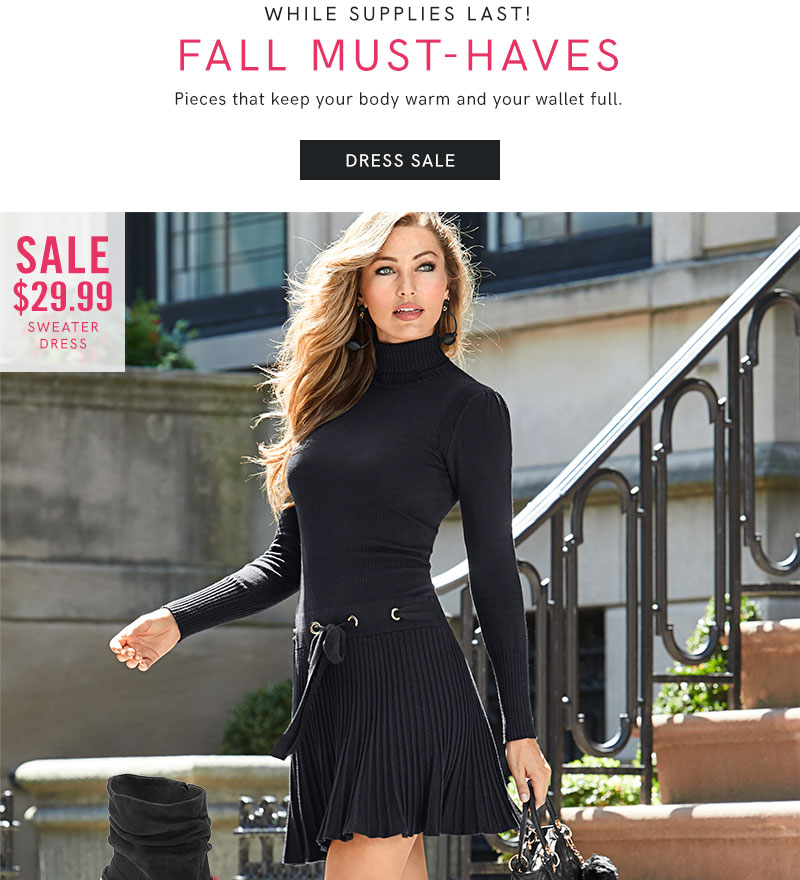Cheap sexy womens clothing outlet