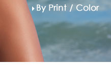 'Shop By Print or Color' from the web at 'http://www.venus.com/productimages/landing/swimwear/20151112/g.jpg'