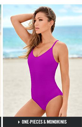 Womens Swimwear Bikinis Swimsuits More Venus