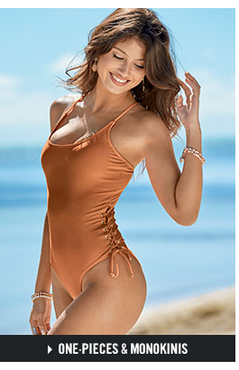 d9231d18e8 Shop for VENUS One-Piece   Monokini Swimsuits