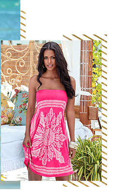 11c1d17f2b0 Browse our selection of swimsuit Cover-Ups