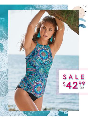 7f2b00b1a16de Women's Swimsuits | Bathing Suits, & Swimwear | VENUS