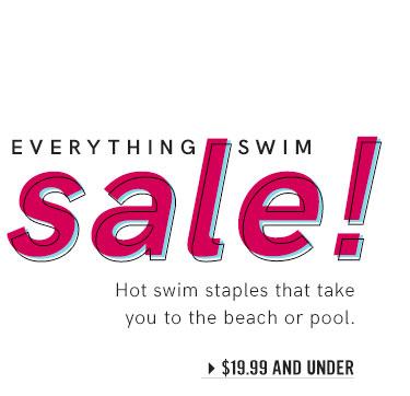 7b75d850dc Women's Swimsuits | Bathing Suits, & Swimwear | VENUS