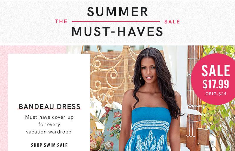 d611525659 Women's Swimsuits | Bathing Suits, & Swimwear | VENUS