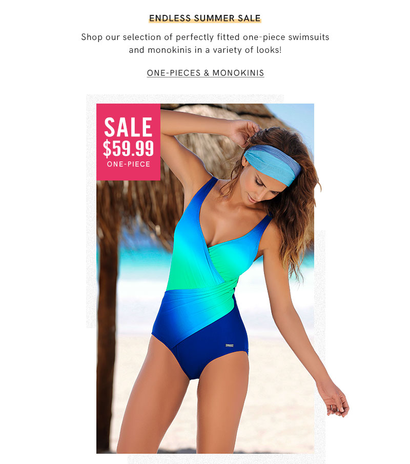 Women's Swimsuits | Bathing Suits, & Swimwear | VENUS